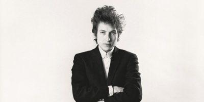 Bob Dylan lleva la composición musical al Premio Nobel de Literatura
