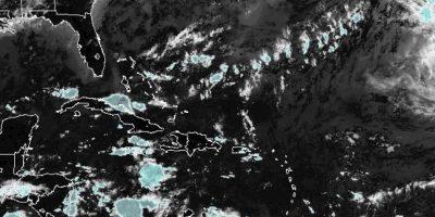 El COE extiende alerta verde a cinco provincias por vientos y lluvias