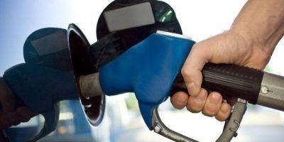 Combustibles subirán entre 1.40 y 3.50 pesos a partir de mañana