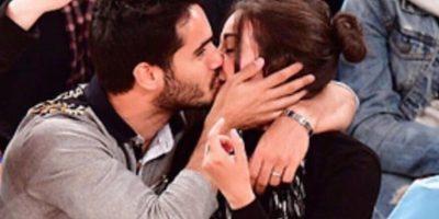 Conductora descubre infidelidad de su esposo a través de redes sociales