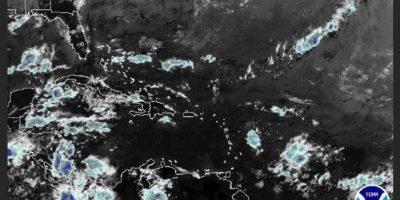 Concluye alerta verde en costa atlántica; lluvias incidirán sobre el país