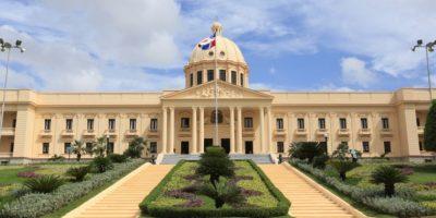 Gobierno emite reglamento de devolución de impuestos selectivos a los combustibles