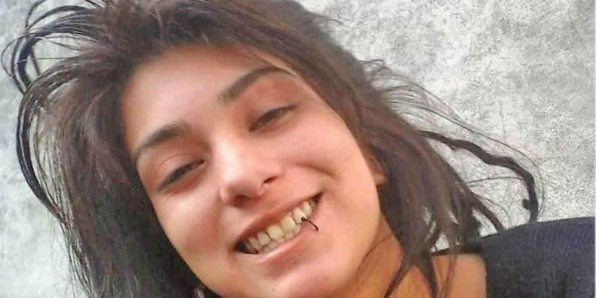 Conmoción por joven argentina que fue violada y empalada