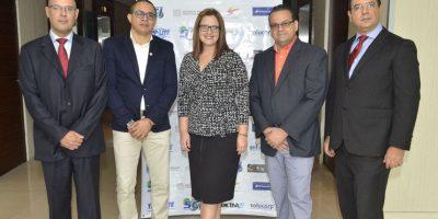 Grupo SCI realizó Forum Internacional de Protección y Respaldo de Energía