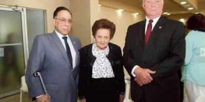 Eucaristía por 53 años de Rehabilitación