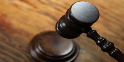 Condenan a pena máxima hombre que provocó muerte a expareja en Santiago