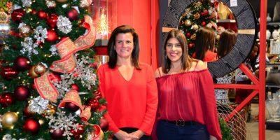 """La """"Navidad Espectacular"""" de Casa Cuesta"""