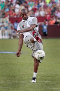 Kobe Bryant (basquetbolista estadounidense) – Juventus y Barcelona