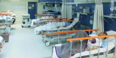 """Afectados por zika, dengue y   chikungunya """"hoy son menos"""""""