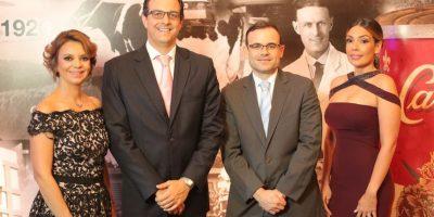 Nestlé celebra 150 años llevando salud