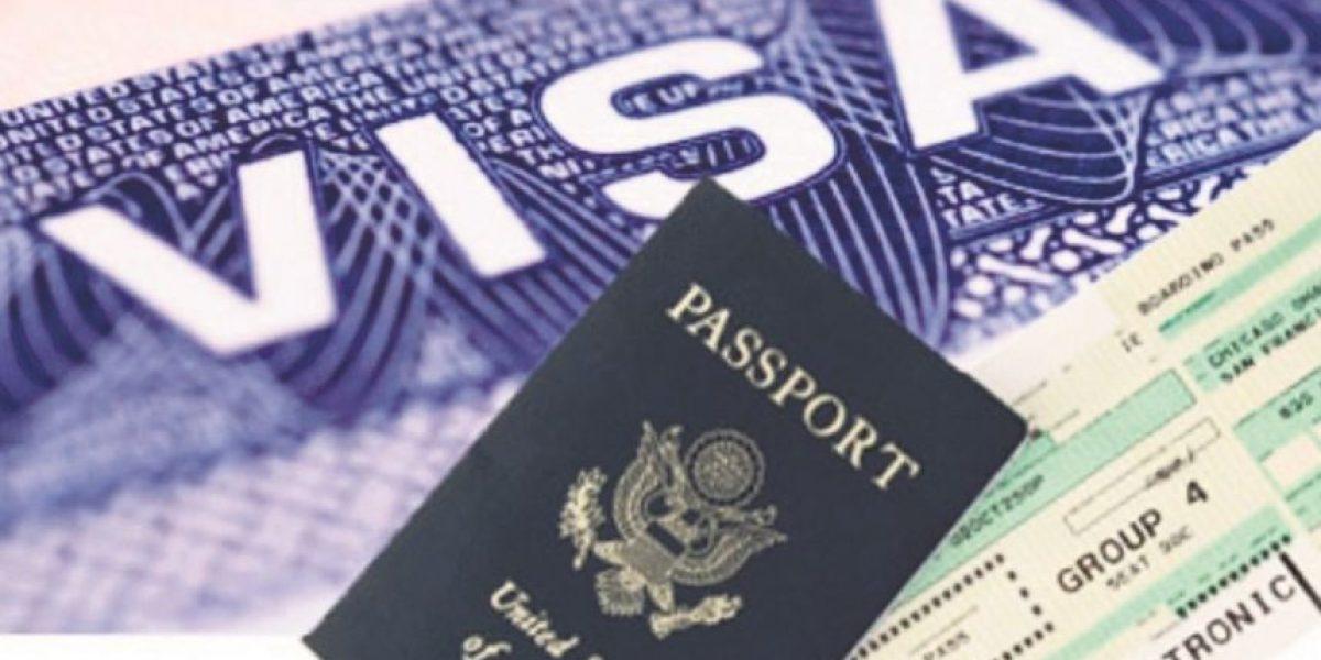 ¿Buscas visa? Conoce los pasos y requisitos para obtenerla