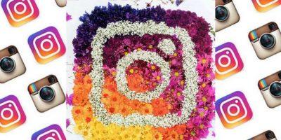 Instagram ahora permite encontrar y ver historias de todo el mundo