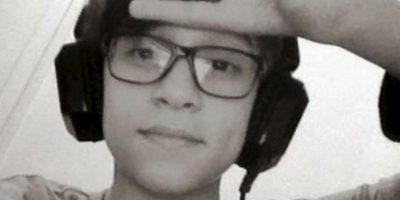 """Por """"desafío"""", joven trasmitió su suicidio en vivo"""