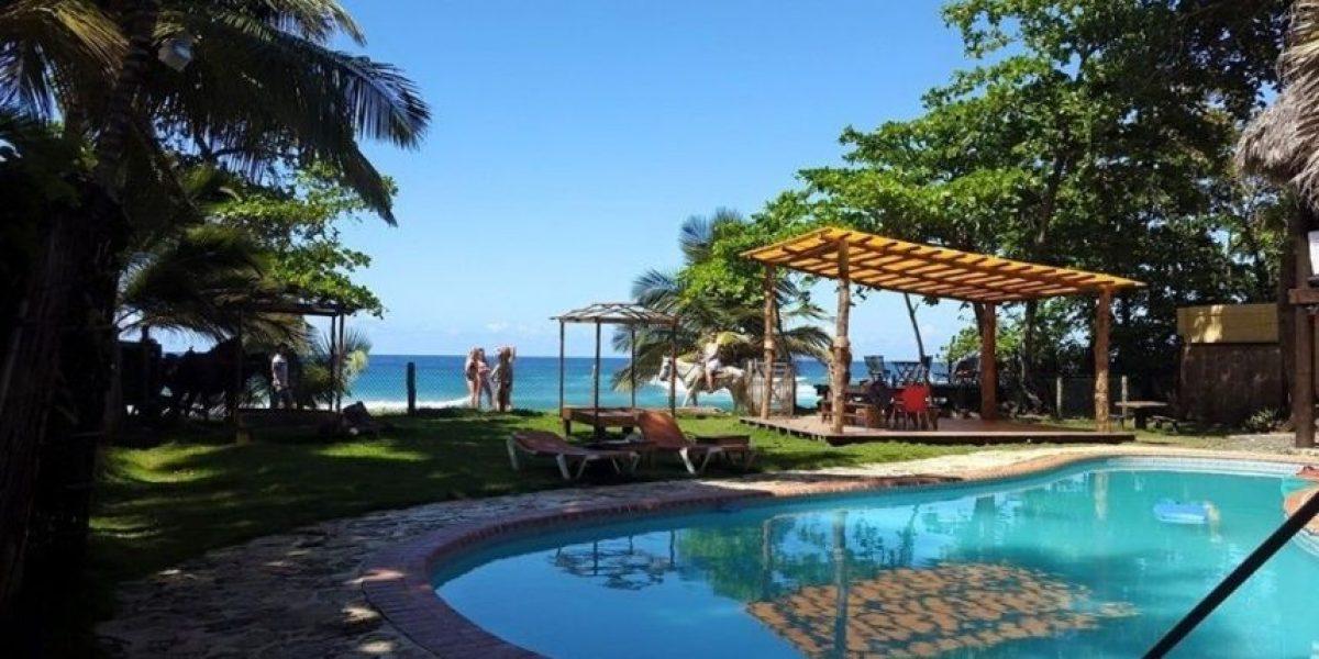 Hotel Maravilla Eco Lodge abrirá dos nuevas atracciones