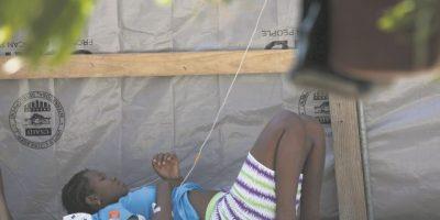 Salud Pública previene el brote de cólera llegue a RD