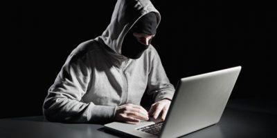 Indotel advierte a los usuarios sobre las acciones de los ciberdelincuentes