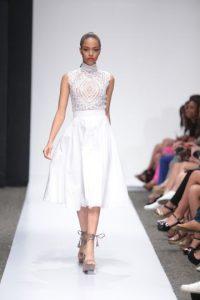 Luis Antonio Foto:Dominicana Moda
