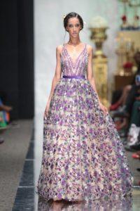 Mc Duggal Foto:Dominicana Moda
