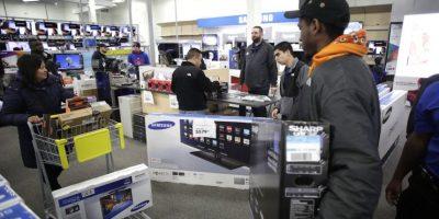 """Pro Consumidor aboga por publicidad responsable en contexto del """"viernes negro"""""""