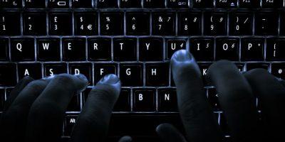 Crece preocupación por ciberataque en víspera de elecciones en EEUU