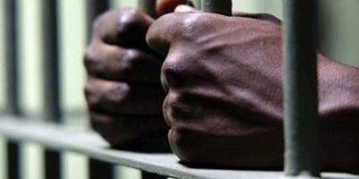 Prisión preventiva contra hombre que violaba de forma recurrente a su exsuegra