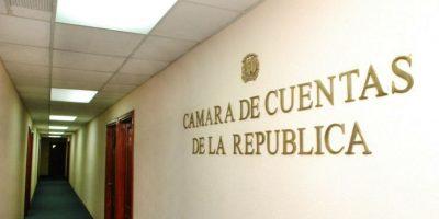 Al menos 10 de los postulantes a la Cámara de Cuentas tienen asuntos pendientes con la justicia