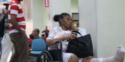 Preparan la reforma a la seguridad social