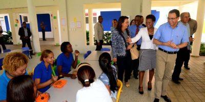 Ministerio de Educación concluye primera fase de su diálogo con profesores