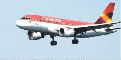 Incidente con avión comercial tensa relaciones entre Colombia y Venezuela