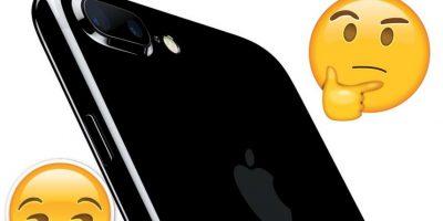 iPhone 7: Lo que Apple no quiere que sepan sobre estos celulares