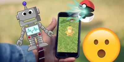 Pokémon Go podría aumentar la expectativa de vida