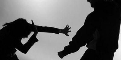 PN persigue hombre intentó  degollar ex concubina en San Pedro de Macorís
