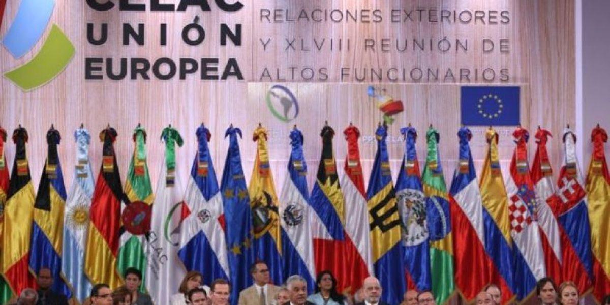 Presentan plataforma cooperación Celac y UE en investigación e innovación