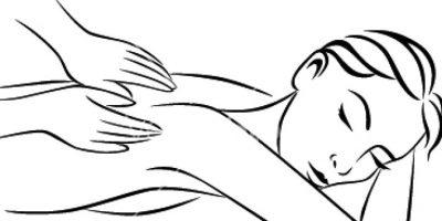 Nuestra Familia: El masaje relajante … Un regalo para el cuerpo, mente y alma