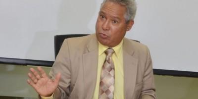 Ministro de Economía valora el papel de las ONG en desarrollo de la sociedad