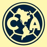 Y América de México