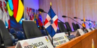 El Salvador asume presidencia transitoria de la CELAC