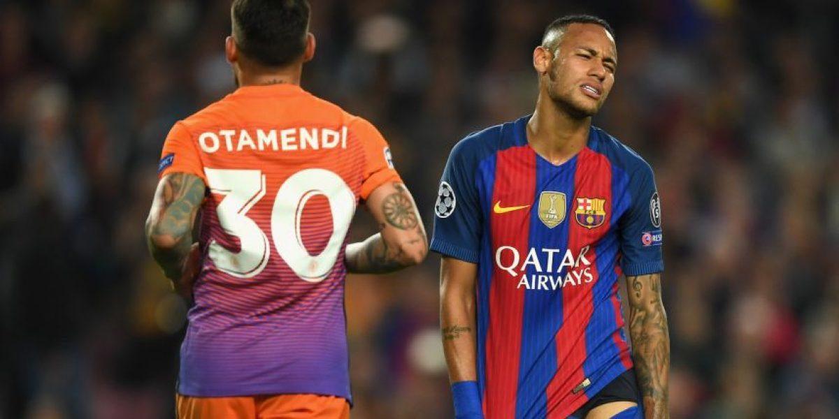 La millonaria petición de Neymar que impidió su llegada a PSG