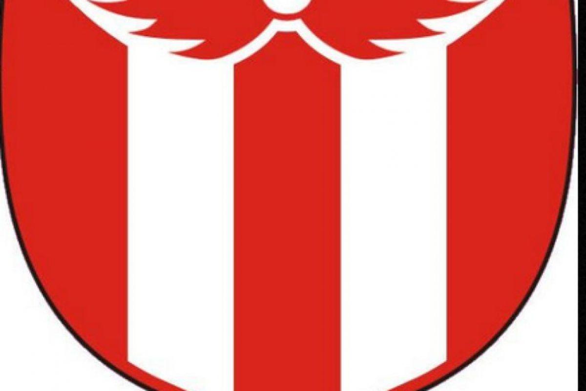 River Plate de Uruguay tiene el mismo nombre