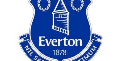 Everton inglés