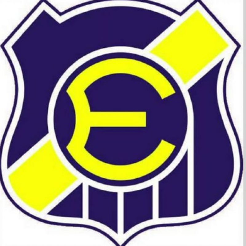 Inspiró al Everton de Chile, club fundado por ingleses en 1909