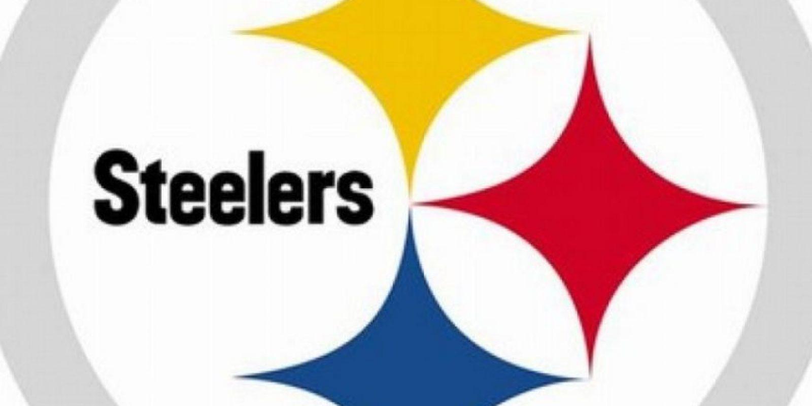 Acereros de Pittsburgh de la NFL
