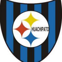 Huachipato de Chile. Son llamados Acereros y tienen el mismo logo que el equipo de la NFL. El equipo representa a la Compañía Siderúrgica Huachipato, empresa perteneciente a la Compañía de Aceros del Pacífico.