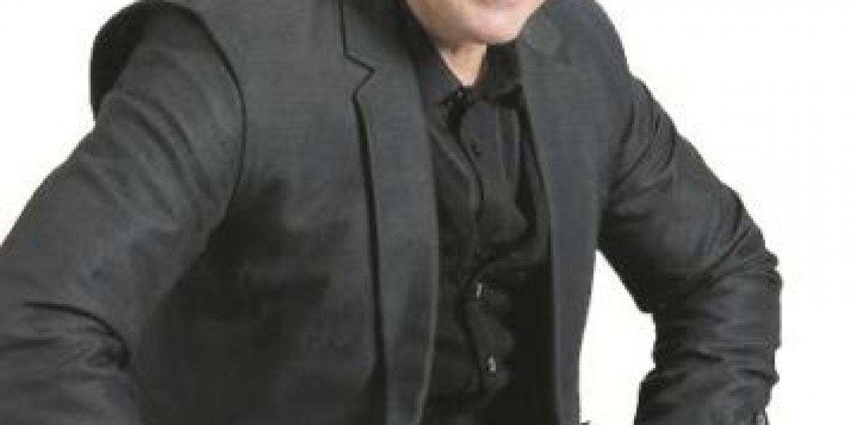 """Gustavo Nevado: """"El rostro es un lienzo para plasmar belleza"""""""