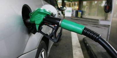 MIC suspenderá distribuidoras vendan combustible sin licencia