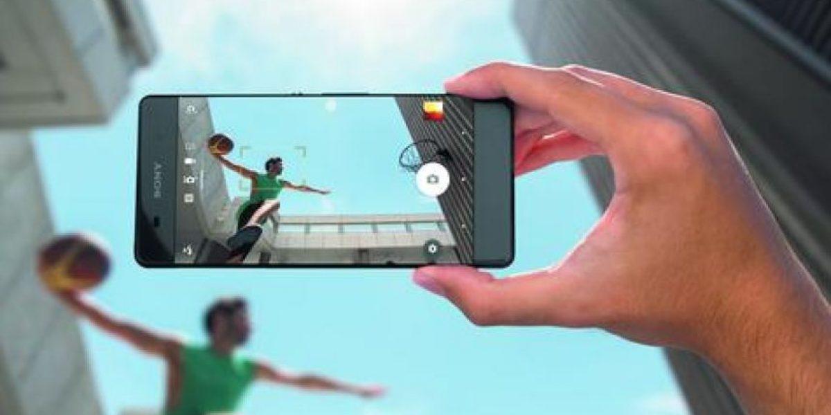 Un smartphone para cada tipo de gustos y necesidades