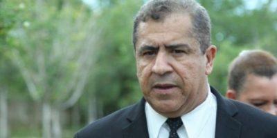 Percival Peña asegura que podría abandonar el país o asilarse