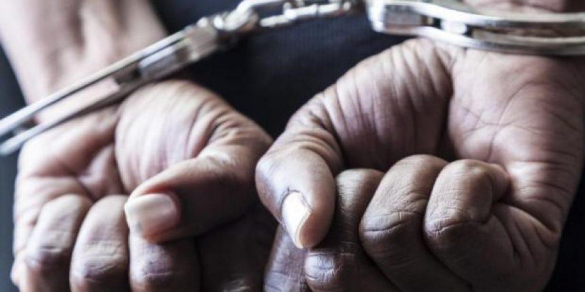 Apresan haitiano acusado de decapitar a un compatriota en Azua