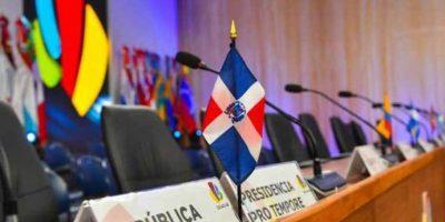 Gobiernos latinoaméricanos expresan preocupación por crisis en Venezuela
