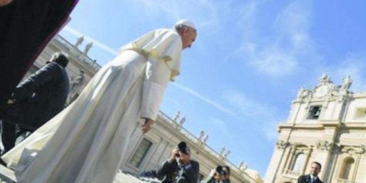 ¿Por qué la iglesia católica prohibió esparcir las cenizas de los difuntos?